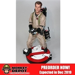 Statue: HCG Ghostbusters Ray Stantz (905223)