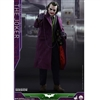Boxed Figure: Hot Toys 1/4 Scale The Joker - The Dark Knight (903126)