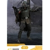 Boxed Figure: Hot Toys Solo: A Star Wars Story Han Solo Mudtrooper (903630)