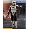 Boxed Figure: Hot Toys Solo: A Star Wars Story Patrol Trooper (903646)