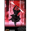 Boxed Figure: Hot Toys Episode I: The Phantom Menace - DX Series Darth Maul (903853)