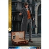 Hot Toys Fantastic Beasts Newt Scamander (904194)