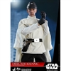 Hot Toys Star Wars Rogue One Director Krennic (904325)