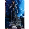 Boxed Figure: Hot Toys Alita (903755)