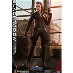Hot Toys Avengers: Endgame Black Widow (904686)