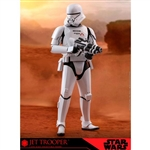 Hot Toys Star Wars Jet Trooper (905633)