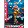 Hot Toys Birds of Prey Harley Quinn (905902)