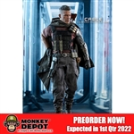 Hot Toys Deadpool 2 Cable (906791)