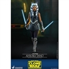 Hot Toys Star Wars The Clone Wars Ahsoka Tano (906960)