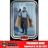 Hot Toys Star Wars Lando Calrissian (907059)