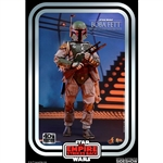 Hot Toys 40th Anniversary Boba Fett (906324)