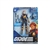 Action Figure: Hasbro 6 inch G.I. Joe Classified Series Scarlett