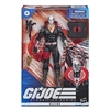 Action Figure: Hasbro 6 inch G.I. Joe Classified Series Destro