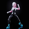 Action Figure: Hasbro 6 inch Marvel Legends Gwen Stacy w/Peter Porker (Stilt-Man Series Wave 1)
