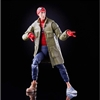 Action Figure: Hasbro 6 inch Marvel Legends Peter B. Parker (Stilt-Man Series Wave 1)