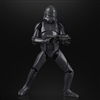 Action Figure: Hasbro 6 inch Star Wars Black Series Elite Squad Trooper