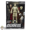 Hasbro 6 inch GI Joe Classified Series Storm Shadow
