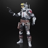 Hasbro 6 inch Star Wars Black Series Tech