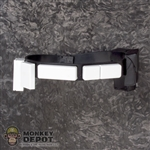 Belt: Hot Toys First order Stormtrooper Belt
