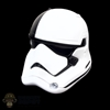 Head: Hot Toys Executioner Trooper Helmet