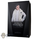 Display Box: Hot Toys Star Wars Episode 5 - Princess Leia