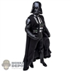 Figure: Hot Toys Darth Vader Episode IV