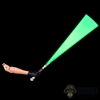 Tool: Hot Toys Luke Skywalker Green Lightsaber Blade In Motion