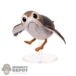 Tool: Hot Toys Porg (Flying Position)