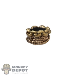 Jewelry: Hot Toys Female Bracelet