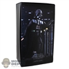 Hot Toys Star Wars The Empire Strikes Back - Darth Vader