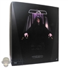 Star Wars Return of The Jedi Emperor Palpatine Deluxe Ver.