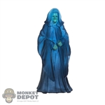 Figure: Hot Toys Darth Sidious Hologram