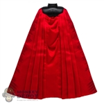 Cape: Hot Toys Red Thor Cape