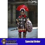 HY Toys Imperial Army Centurion (HY-HH18002)