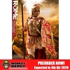 HY Toys Imperial Army - Imperial Dato Deluxe Edition (HY-HH18009)