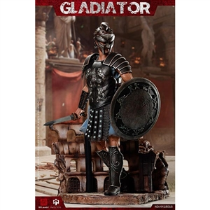 HY Toys Empire Legion-Empire Gladiator Standard Edition (HY-HH18016)