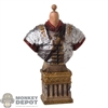 Statue: HY Toys Headless Roman Bust