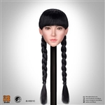Head: I8Toys Female Head (i8-H001C)
