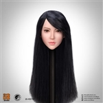 Head: I8Toys Female Head (i8-H001D)