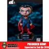 Iron Studios Mini Collectible Justice League