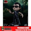 Iron Studios Mini Collectible Jurassic Park Ian Malcolm (904327)