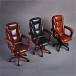 Chair: Jiaou Doll Boss Chair (JOA-001)