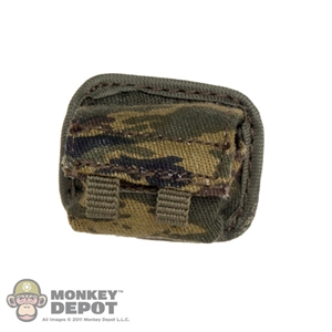 Pouch: KGB Hobby ANA Universal Pouch