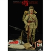 Boxed Figure: KadHobby WWII Japanese Infantry Army (KH-NB10)