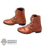 Boots: KadHobby Japanese Molded Boots