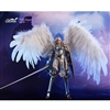 Boxed Figure: Lucifer - Wings of Dawn Big Angels Version (LXF-1703B)