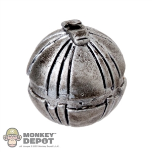 Grenade: Sideshow Star Wars EMP Grenades (Droid Poppers)