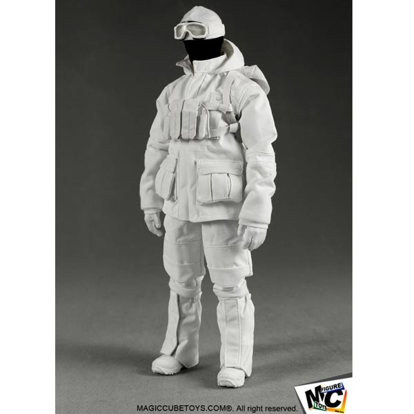spacecraft clothing - photo #5