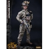 Boxed Figure: Mini Times US Navy SEAL Team Six Blood Brothers (MT-M010)