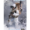 Mini Times US Winter Combat Training 2.0 (MT-M018)